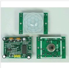 0.78$ (Buy here: http://alipromo.com/redirect/product/olggsvsyvirrjo72hvdqvl2ak2td7iz7/32775469275/en ) free shipping HC-SR501 import human body infrared sensing module pyroelectric infrared sensor probe for just 0.78$