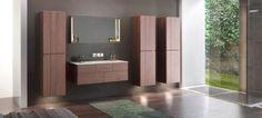 VitrA launches bathroom furniture: Memoria