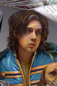 """Dragon Fly"" 2014 Digital Painting  #Puggle #PuggleArt #Digital #DigitalPainting #Surrealism #DigitalArt #JimMckenzie #ConceptArt #PopSurrealism #FantacyArt #KingGordo #LowBrowArt #Painting"