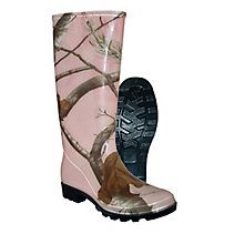 1000+ images about Umbrella & Rain Boots on Pinterest ...