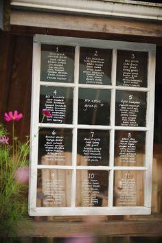 50 Ideas for styling a rustic farm wedding_0021