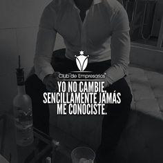 WEBSTA @ clubdeempresarios - Cada día me convierto en una mejor persona.@ClubDeEmpresarios #ClubDeEmpresarios #exito #millonarios #club #entrepreneur #millones #negocio #business #money #cash #dinero #life #vida #live #vivir #educacion #educacionfinanciera #libertad #libertadfinanciera #sucess #luxury #fancy #entrepreneur #emprendedor #lifegoals #mente #habitos #ganadores #ganador #success
