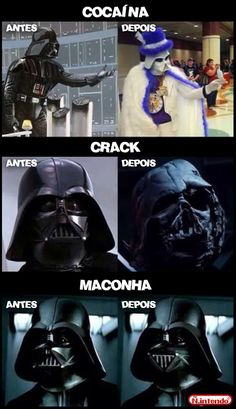 Ideas humor pictures jokes star wars for 2019 Super Funny Memes, Really Funny Memes, Stupid Memes, Funny Jokes, Funny Stuff, 9gag Funny, Star Wars Meme, Funny Images, Funny Pictures
