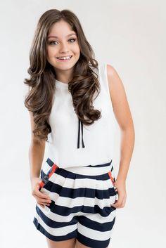Karol Sevilla-SoyLuna
