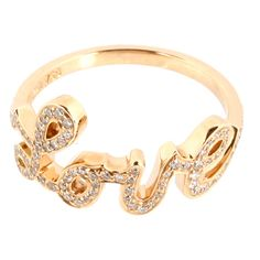 CADA Ring ($2,520) ❤ liked on Polyvore