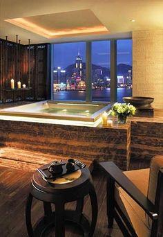 #Peninsula_Hotel_Hong_Kong #Hong_Kong http://en.directrooms.com/hotels/info/1-12-164-328/
