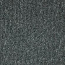 Paragon Workspace Loop Pampas Contract Carpet Tile 500 x 500