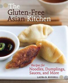Gift Guide: For the Gluten-Free Friend. #glutenfree #gf #holidaygift