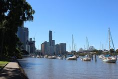 The Ultimate Guide to Australia's East Coast - SmarterTravel.com