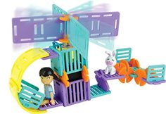 Roominate Helicopter 44 Pieces -- Details can be found by clicking on the image.Note:It is affiliate link to Amazon.