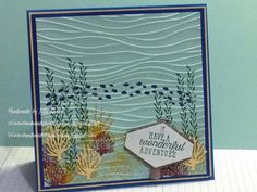 handmade by Julia Quinn - cardmaking and supplies: Something Masculine for SUO Masculine Birthday Cards, Birthday Cards For Men, Masculine Cards, Male Birthday, Happy Birthday, Paper Cards, Folded Cards, Men's Cards, Craft Cards