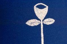 angel: textile | minä perhonen