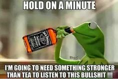 Job & Work quote & saying Kermit + JACK=Sweet Jesus I need this for work. The quote Description Kermit + JACK=Sweet Jesus I need this for work. Funny Kermit Memes, Funny Jokes, Funny Mems, Funny Humour, Rasengan Vs Chidori, Kermit The Frog, Kermit Face, Funny As Hell, Jokes