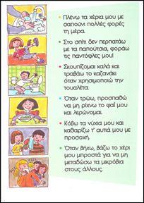 πινακιδα2 Pediatric Physical Therapy, Preschool Kindergarten, Therapy Activities, Pediatrics, Body Care, Physics, Back To School, Education, Children