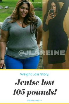 These false advertising weight loss programs for women total mortality rate