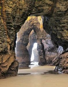 "The Algarve in Portugal....absolutely breathtaking....I think this is going on ""The Bucket List"" ;)"
