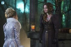 Once Upon a Time - 3x20 - Kansas