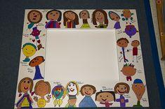 [Kindergarten+auction+project-3.jpg]
