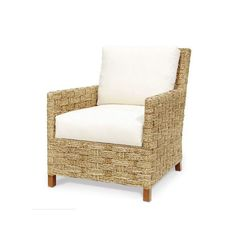 Spa-Occasional-Chair.jpg 1,080×1,080 pixels