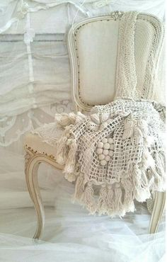 shabby french...                                                                                                                                                                                 More