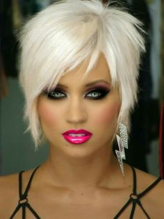Kimberly Wyatt, gorgeous
