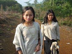 7 Fakta Unik Tentang Kehidupan Suku Baduy yang Pasti Belum Pernah Kamu Tau! | YuKepo.com