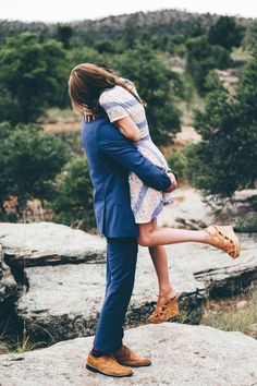 Lifestyle Photography, Couple Photography, Engagement Photography, Love Me Like, Cute Love, Perfect Strangers, Love Scenes, Romantic Movies, Love At First Sight