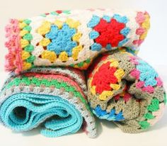 Cork Craft and Design an umbrella group for professional craft makers in Cork County. Cork Crafts, Design Crafts, Textiles, Blanket, Gallery, Crochet, Chrochet, Rug, Crocheting