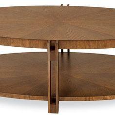 Rikka Table