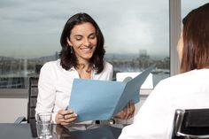 5 errores a evitar en la búsqueda de empleo // http://ift.tt/1C6HrcB