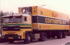 DAF 99-KB-91  Vlatrex  Vlaardingen  2800