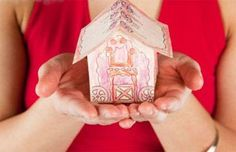 Home Loans for Women – reasons to cheer