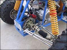 motado 680 x 509 ( Yamaha 250, Motos Yamaha, Ducati, Go Kart Buggy, Off Road Buggy, Carros Rc, Travel Buggy, Kart Cross, Go Kart Frame