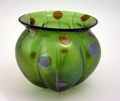 Image from http://www.auctionatrium.com/images/custom/items/big/6435-koloman-moser-vase-1.jpg.