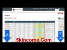 Image result for making money with clickbank complete steps for beginners