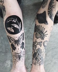 Future Tattoos, New Tattoos, Small Tattoos, Cool Tattoos, Tatoos, Girl Leg Tattoos, Woman Tattoos, Tribal Tattoos, Kunst Tattoos
