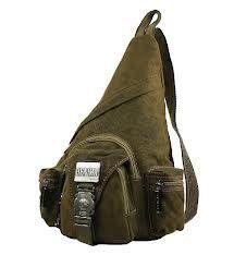 shoulder backpacks - Google Search