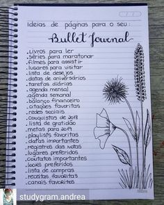 Reposted from - Se você tem pouco material para arrumar seu caderno, você precisa usar a criatividade! I just came across with the idea of starting my own bullet-doddled notebook-agenda so these are some taking notes patterns I've seen around and others Bullet Journal School, Bullet Journal Monthly Log, Bullet Journal Tracker, Bullet Journal Mood, Bullet Journal Inspiration, Journal Blog, Journal Pages, Journal Ideas, Bullet Journal Collections