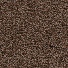 Miles-Flooring Zone  3110-23  Beloved – Copper Pot  Beaulieu