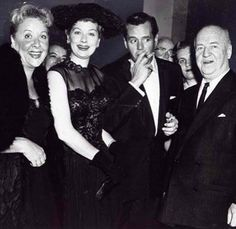 Stars of I Love Lucy