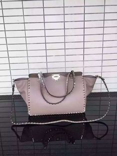 valentino Bag, ID : 48035(FORSALE:a@yybags.com), maison valentino, valentino leather attache, valentino handbags outlet, valentino mens brown leather wallet, valentino bags and purses, valentino wheeled briefcase, valentino cheap designer handbags, valentino backpack store, valentino backpacks on sale, valentino fur, valentino men wallet brands #valentinoBag #valentino #valentino #fashion #bags