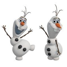 Disney Frozen Olaf, Disney Frozen Party, Frozen Birthday Party, Frozen Party Games, Toddler Party Games, Frozen 2, Games For Toddlers, Birthday Party Games, Frozen Font