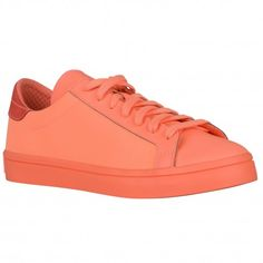 $71.99 #gamesoftheday #gotd #clippers #pelicans  #grizzlies #rockets #lakers #bucks   roshes yeezy,adidas Originals Courtvantage - Mens - Casual - Shoes - Sun Glow-sku:S80257 http://cheapsportshoes-hotsale.com/165-roshes-yeezy-adidas-Originals-Courtvantage-Mens-Casual-Shoes-Sun-Glow-sku-S80257.html