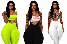 Proud Black Simmer Mens Hairstyles Sims 4 Cas Mods, Sims 4 Body Mods, Sims 4 Teen, Sims Cc, Sims 4 Expansions, Sims 4 Traits, Sims 4 Black Hair, Sims 4 Dresses, Sims4 Clothes