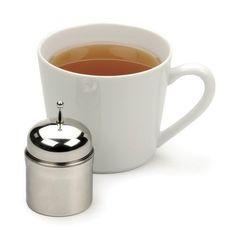 RSVP Floating Tea Infuser