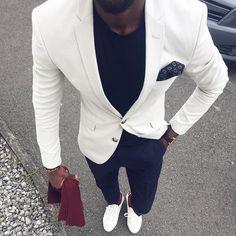 le bon vin® % jesus | menswear | fashion | lifestyle accounting, taxation & finances : el.vino