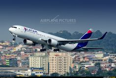 American Airlines and LATAM ask for JBA – Aviation Gazette