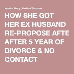 huffington post dating after divorce