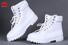 solde chaussure timberland,timberland 2015,timberland chaussure