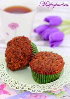 Glutensiz tarifler – Sayfa 2 – Mutfağımdan